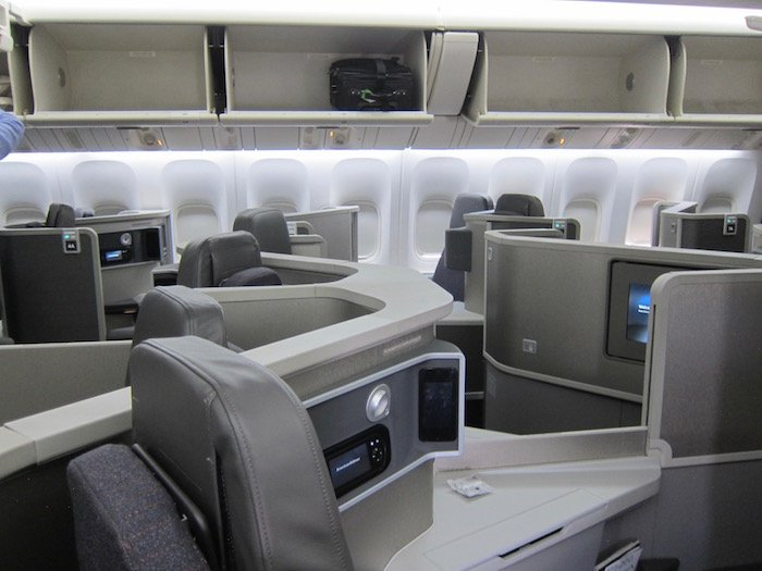 New-American-Business-Class - 2