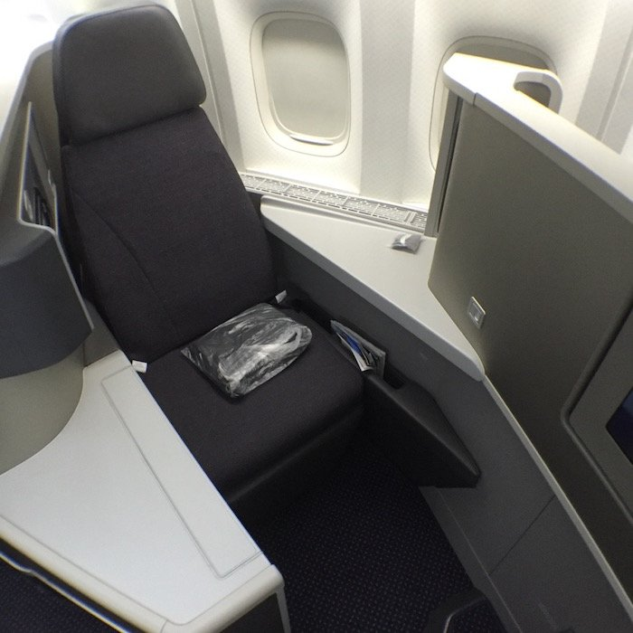 New-American-Business-Class - 3