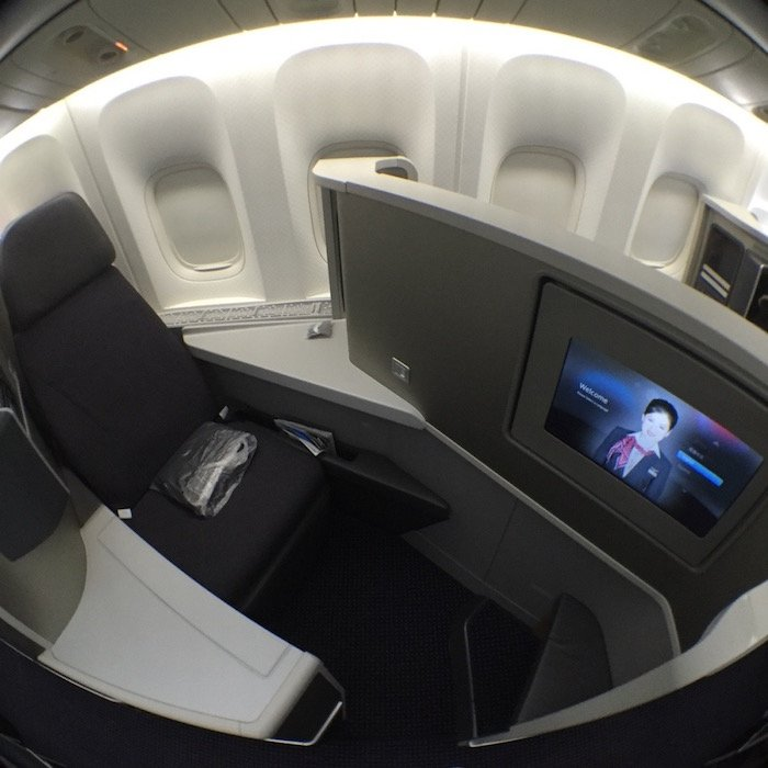 New-American-Business-Class - 4