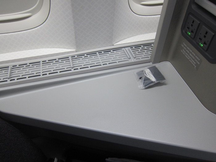 New-American-Business-Class - 9
