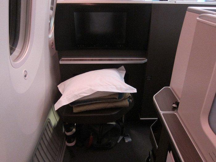 Oman-Air-787-Business-Class - 12
