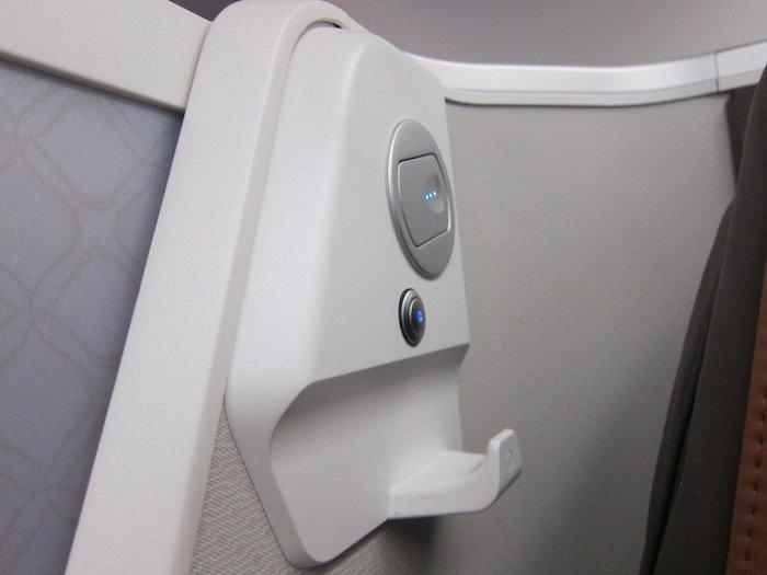 Oman-Air-787-Business-Class - 19
