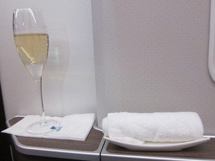 Oman-Air-787-Business-Class - 20