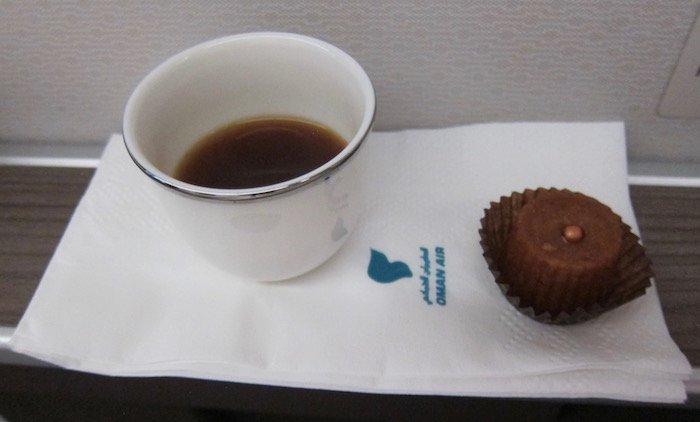 Oman-Air-787-Business-Class - 21