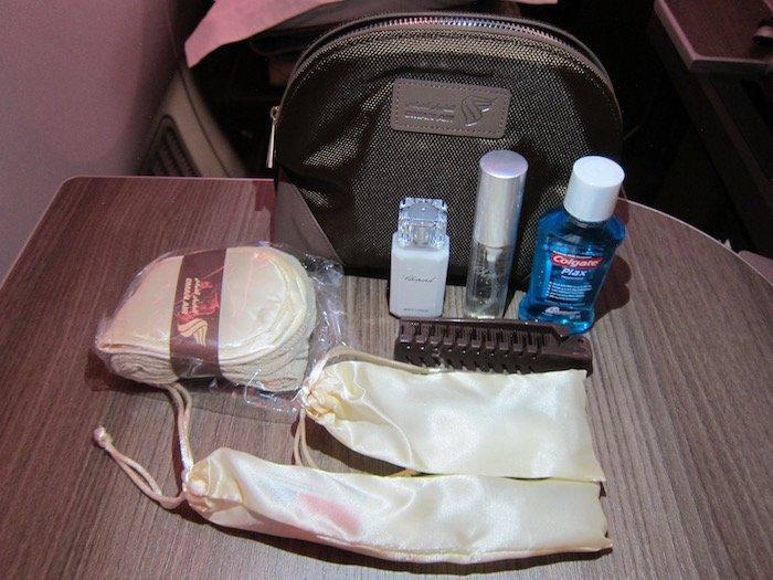 Oman-Air-787-Business-Class - 24