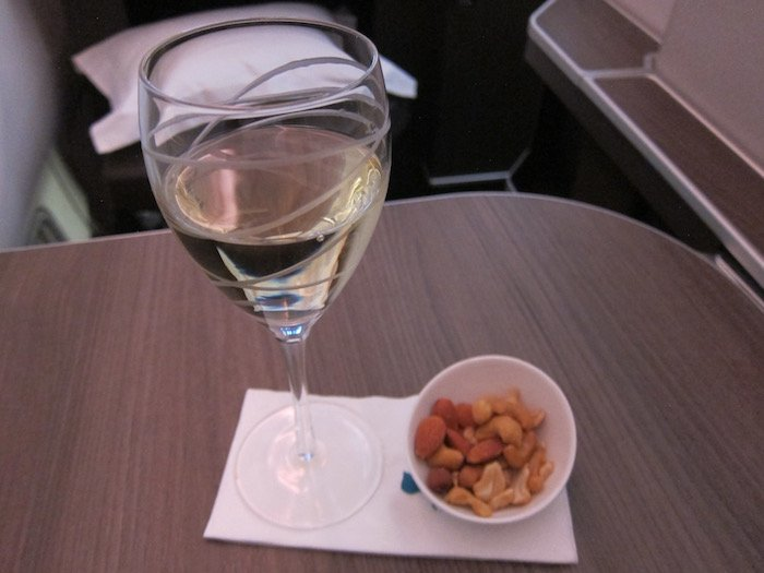Oman-Air-787-Business-Class - 44