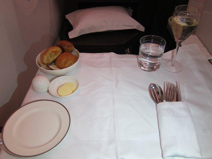 Oman-Air-787-Business-Class - 46