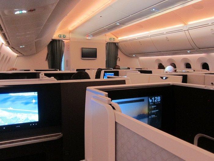 Oman-Air-787-Business-Class - 65