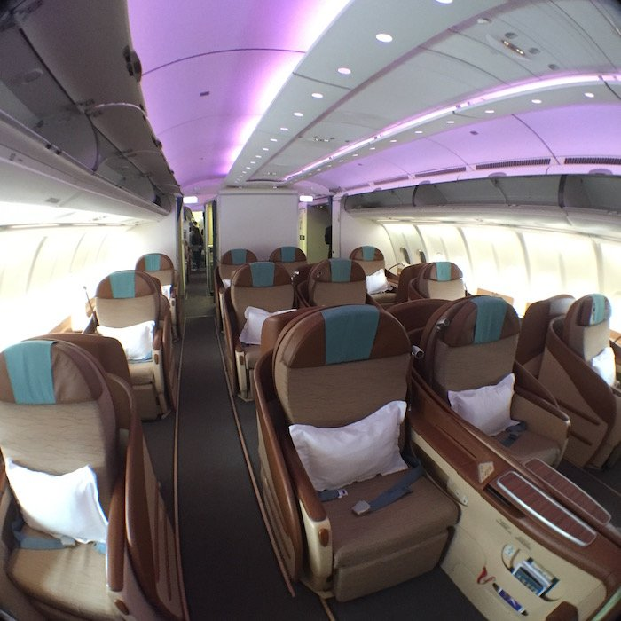 Oman-Air-Business-Class