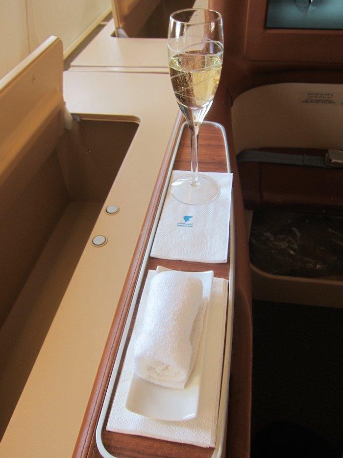 Oman-Air-Business-Class-A330 - 13