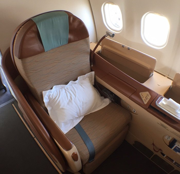 Oman-Air-Business-Class-A330 - 2