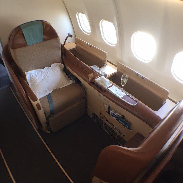 Oman-Air-Business-Class-A330 - 3