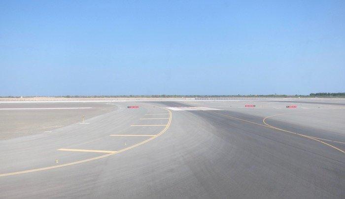 Oman-Air-Business-Class-A330 - 31