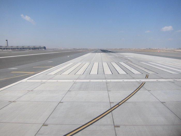 Oman-Air-Business-Class-A330 - 33