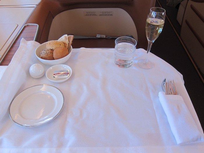 Oman-Air-Business-Class-A330 - 48