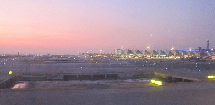 Oman-Air-Business-Class-A330 - 77