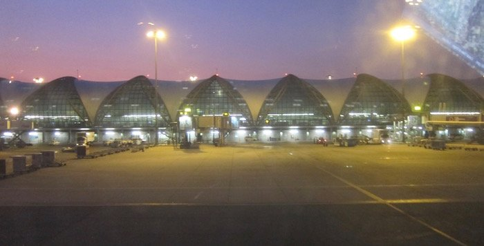 Oman-Air-Business-Class-A330 - 78