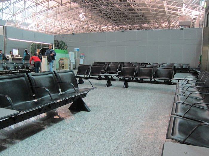 Oman-Air-Departure-Gate-Frankfurt