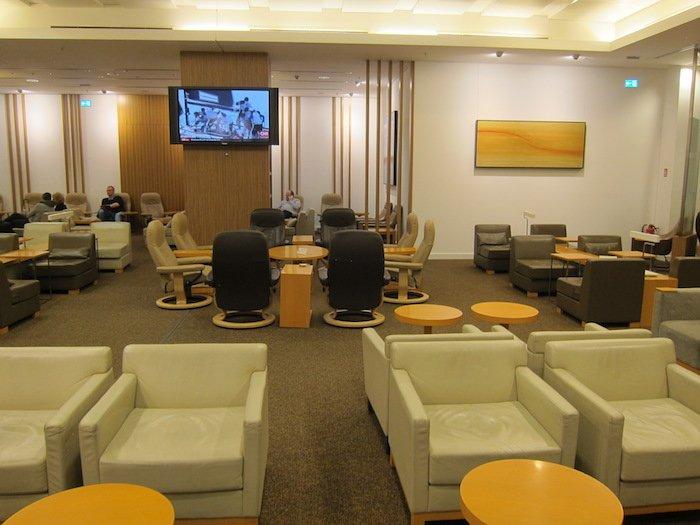 Oman-Air-Lounge-Frankfurt