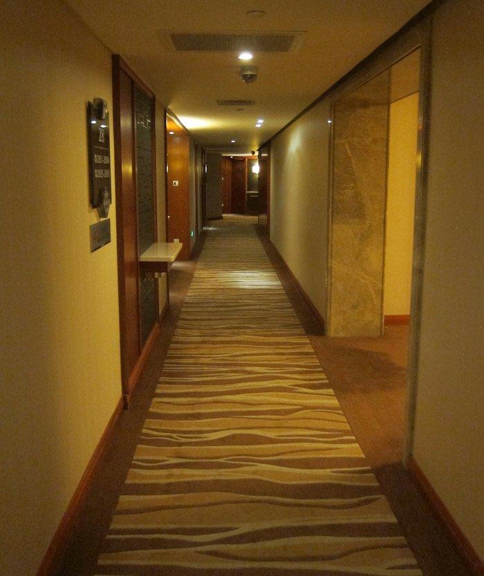 Sheraton-Changsha-Hotel - 10