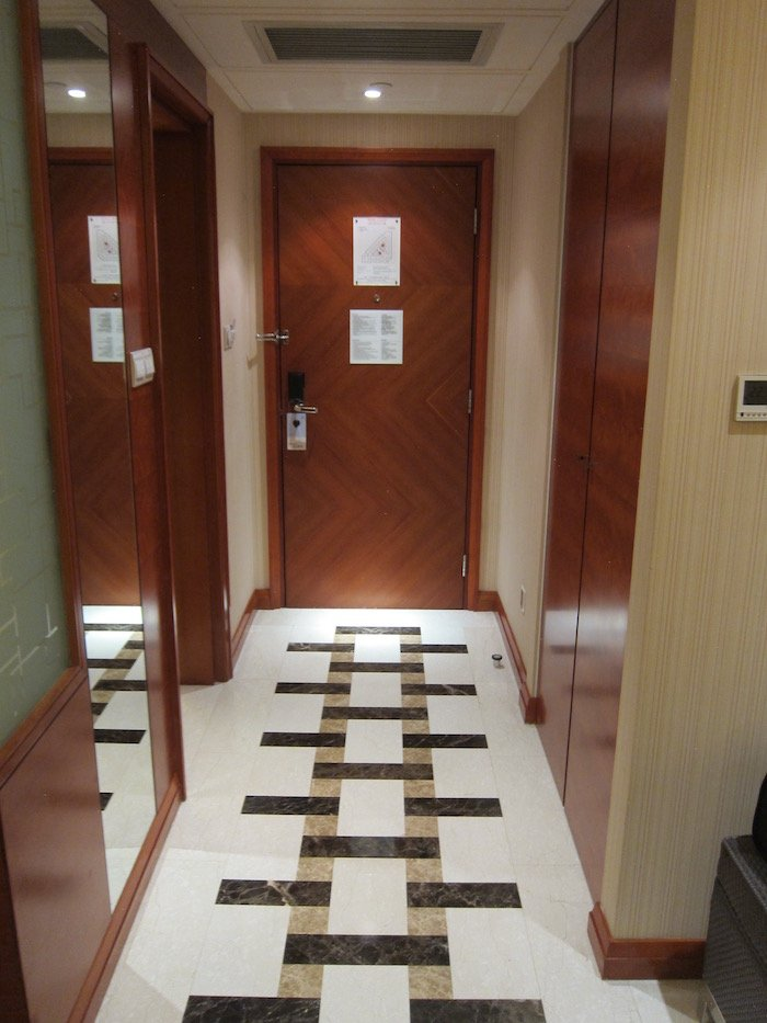 Sheraton-Changsha-Hotel - 12