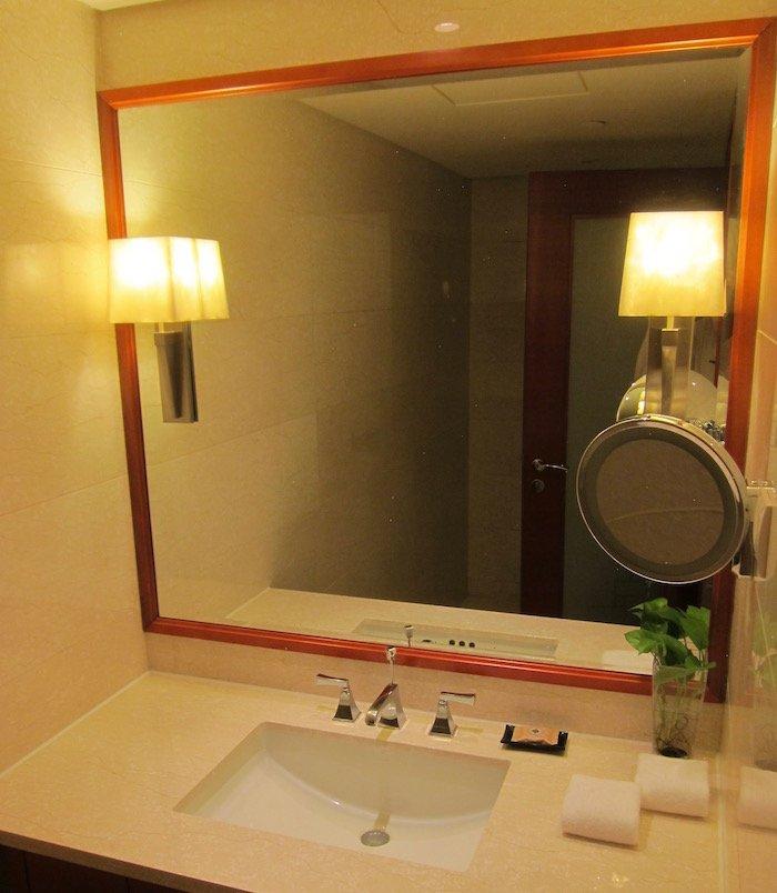 Sheraton-Changsha-Hotel - 20