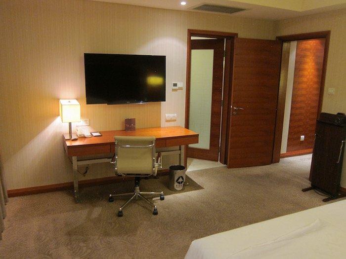 Sheraton-Changsha-Hotel - 23