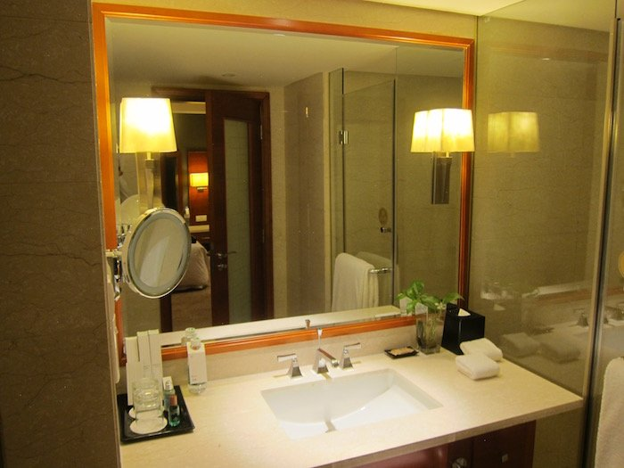 Sheraton-Changsha-Hotel - 26