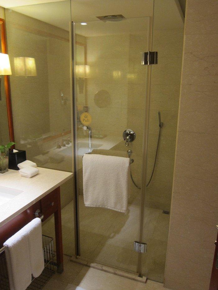 Sheraton-Changsha-Hotel - 27