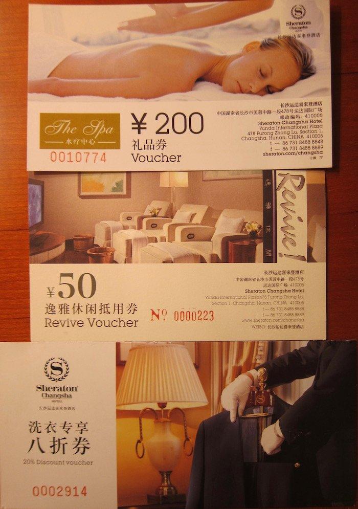 Sheraton-Changsha-Hotel - 31