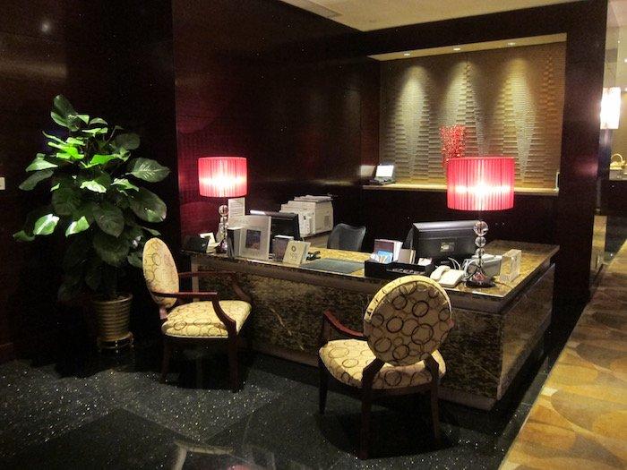 Sheraton-Changsha-Hotel - 33