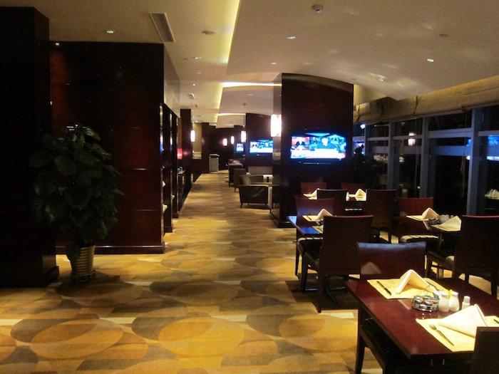 Sheraton-Changsha-Hotel - 34