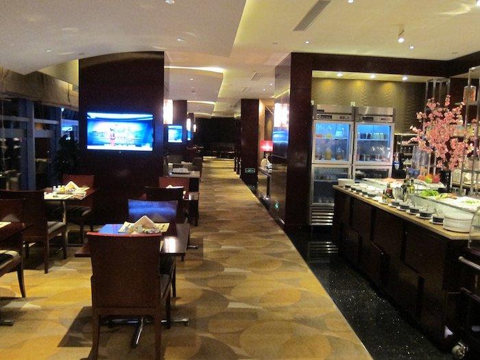 Sheraton-Changsha-Hotel - 35