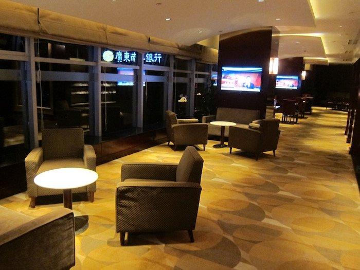 Sheraton-Changsha-Hotel - 36