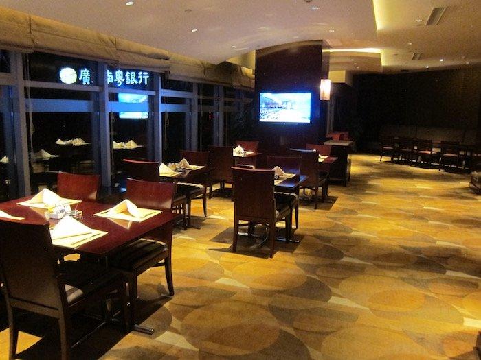 Sheraton-Changsha-Hotel - 37