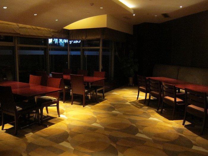 Sheraton-Changsha-Hotel - 38