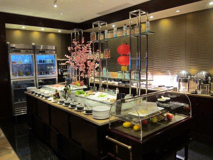 Sheraton-Changsha-Hotel - 39