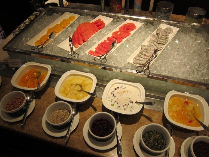 Sheraton-Changsha-Hotel - 44