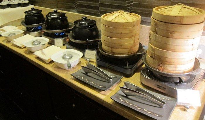 Sheraton-Changsha-Hotel - 46