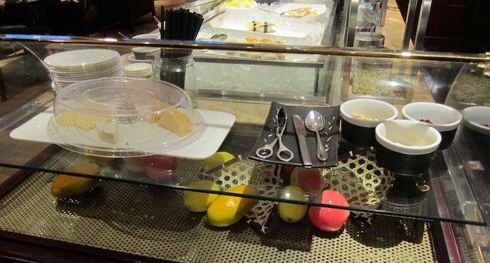 Sheraton-Changsha-Hotel - 53