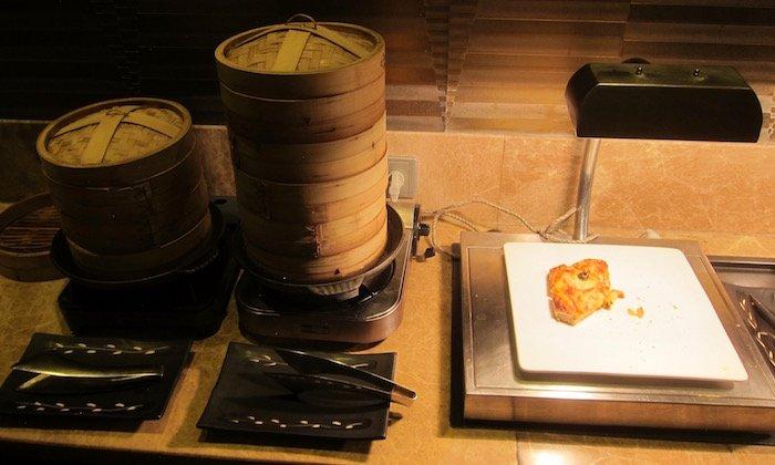 Sheraton-Changsha-Hotel - 55