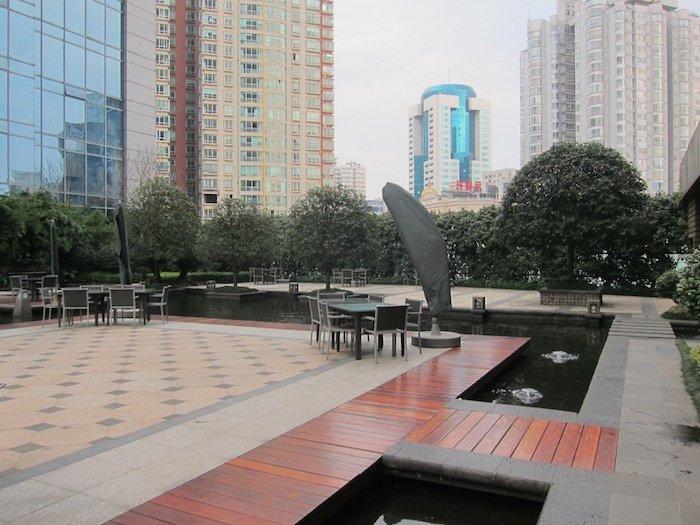 Sheraton-Changsha-Hotel - 64