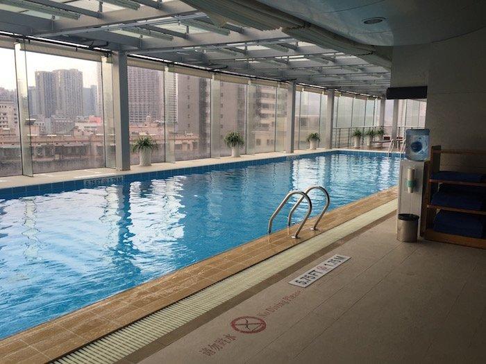 Sheraton-Changsha-Hotel - 65