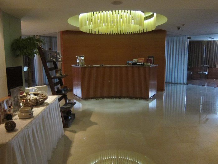 Sheraton-Changsha-Hotel - 66