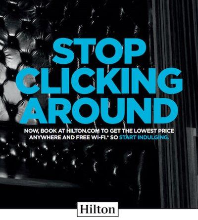Stop-Clicking-Around-Hilton