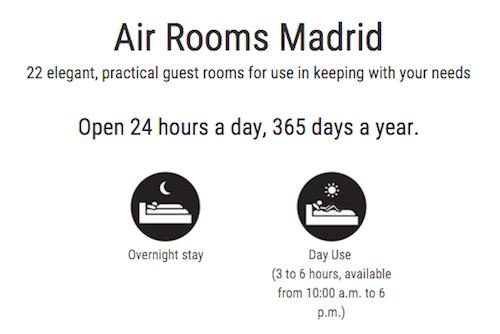 arrivals-lounge