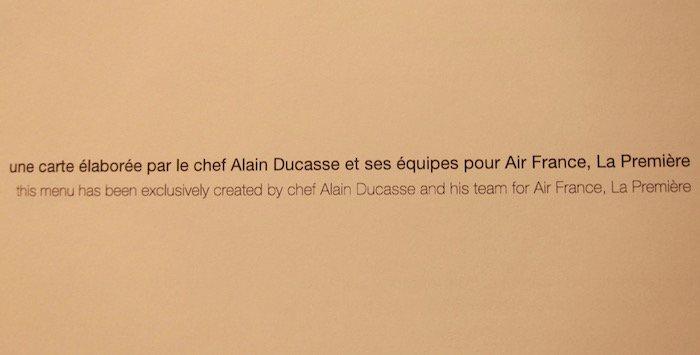Air-France-First-Class-Lounge-Paris - 41