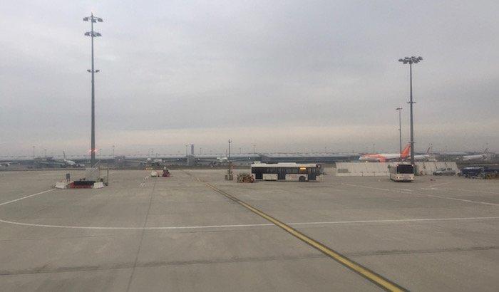 Air-France-HOP-Business-Class - 29