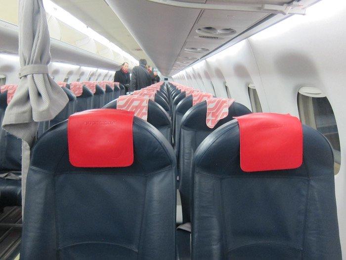 Air-France-HOP-Business-Class - 4