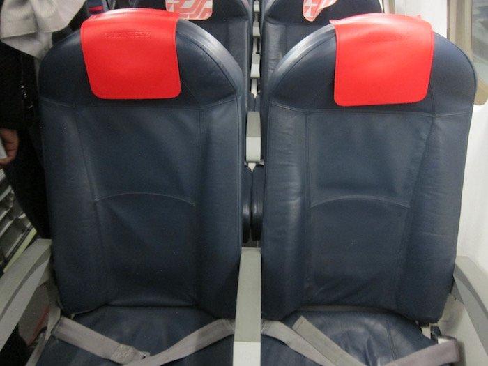 Air-France-HOP-Business-Class - 5